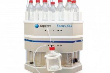 Peptide Technologies -Focus XC