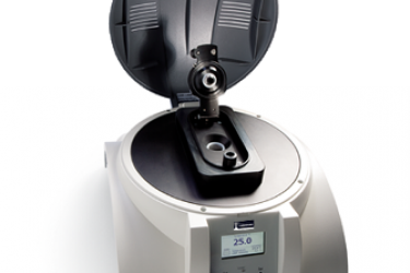 Particle Size Analysers